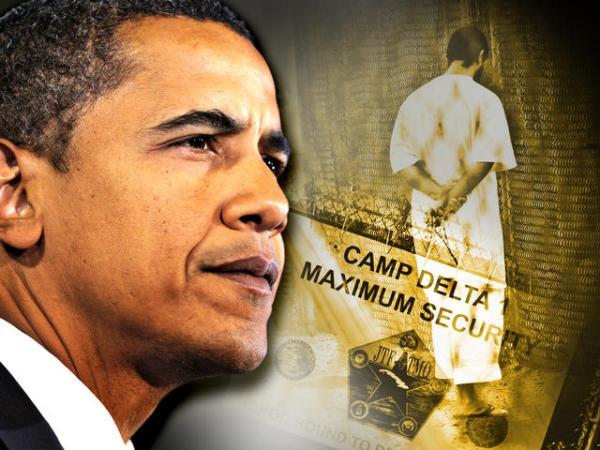 http://katakamiindonesia.files.wordpress.com/2009/06/090121_ap_guantanamo_obama.jpg?w=600