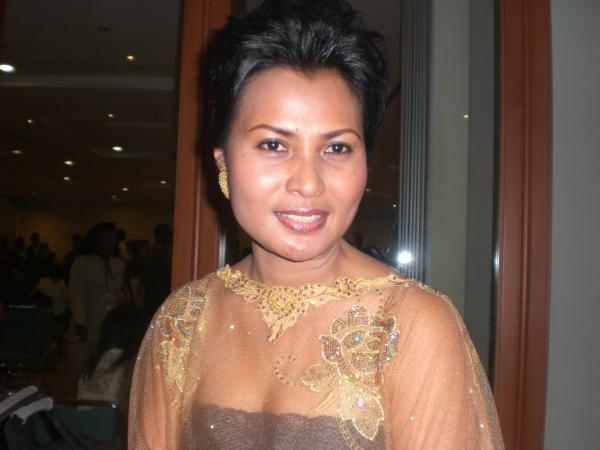 Video istri minta sek indonesia